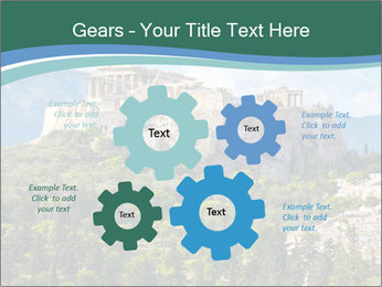 0000081777 PowerPoint Template - Slide 47