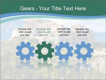 0000081777 PowerPoint Template - Slide 48