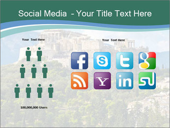 0000081777 PowerPoint Template - Slide 5