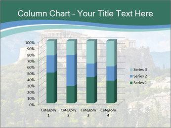 0000081777 PowerPoint Template - Slide 50