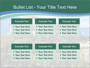 0000081777 PowerPoint Template - Slide 56