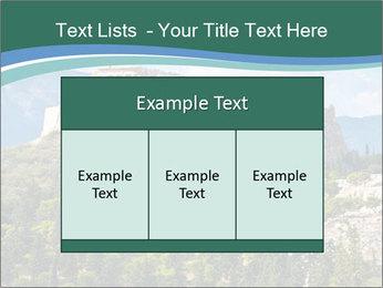 0000081777 PowerPoint Template - Slide 59