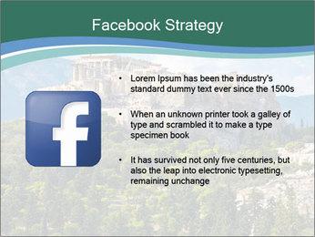 0000081777 PowerPoint Template - Slide 6