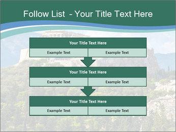 0000081777 PowerPoint Template - Slide 60