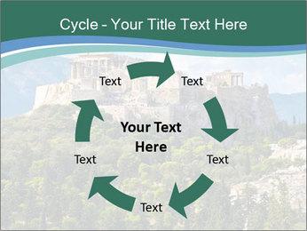 0000081777 PowerPoint Template - Slide 62