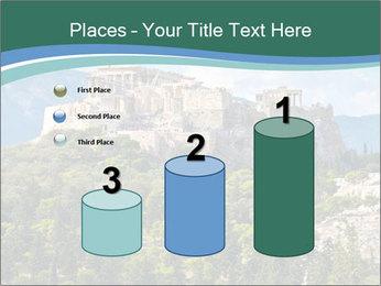 0000081777 PowerPoint Template - Slide 65