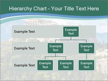 0000081777 PowerPoint Template - Slide 67