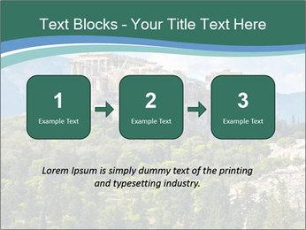 0000081777 PowerPoint Template - Slide 71