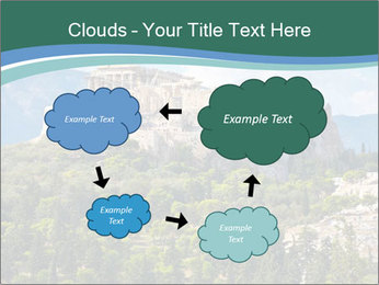 0000081777 PowerPoint Template - Slide 72