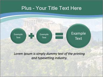0000081777 PowerPoint Template - Slide 75