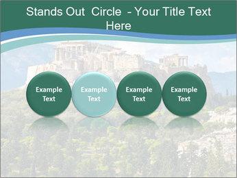 0000081777 PowerPoint Template - Slide 76