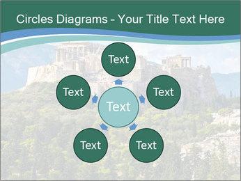 0000081777 PowerPoint Template - Slide 78