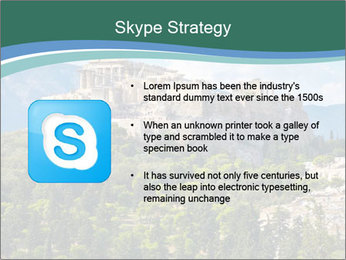 0000081777 PowerPoint Template - Slide 8