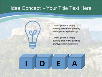 0000081777 PowerPoint Template - Slide 80