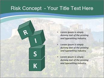 0000081777 PowerPoint Template - Slide 81