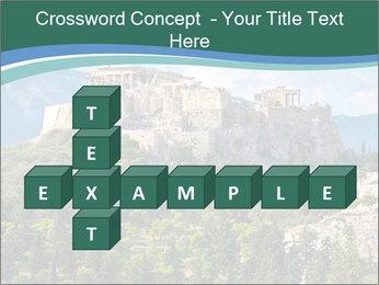 0000081777 PowerPoint Template - Slide 82