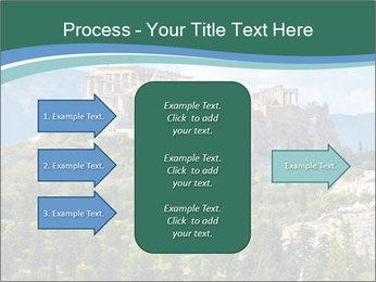 0000081777 PowerPoint Template - Slide 85