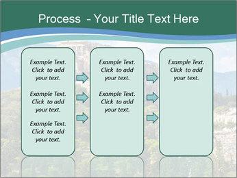 0000081777 PowerPoint Template - Slide 86