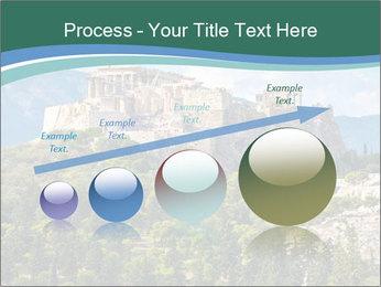 0000081777 PowerPoint Template - Slide 87