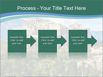 0000081777 PowerPoint Template - Slide 88