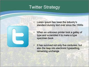 0000081777 PowerPoint Template - Slide 9