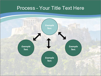 0000081777 PowerPoint Template - Slide 91