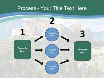 0000081777 PowerPoint Template - Slide 92