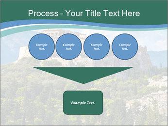 0000081777 PowerPoint Template - Slide 93