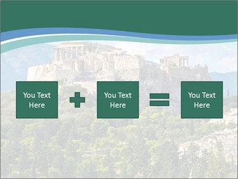 0000081777 PowerPoint Template - Slide 95
