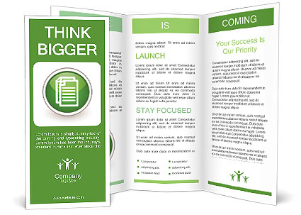 0000081778 Brochure Template
