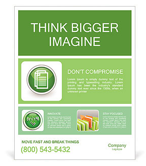 0000081778 Poster Template
