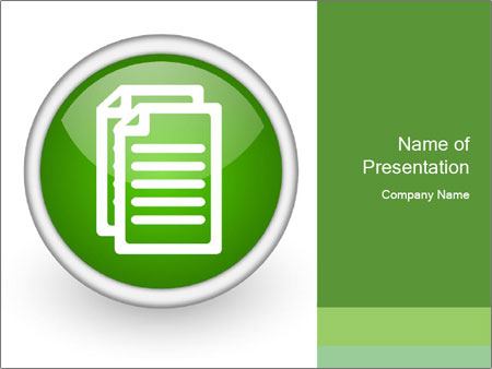 0000081778 PowerPoint Templates