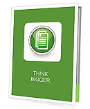 0000081778 Presentation Folder