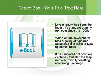 0000081778 PowerPoint Templates - Slide 13