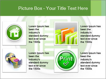 0000081778 PowerPoint Templates - Slide 14