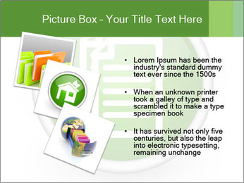0000081778 PowerPoint Templates - Slide 17