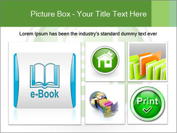 0000081778 PowerPoint Templates - Slide 19
