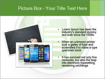 0000081778 PowerPoint Templates - Slide 20