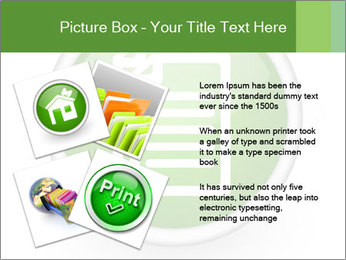 0000081778 PowerPoint Templates - Slide 23