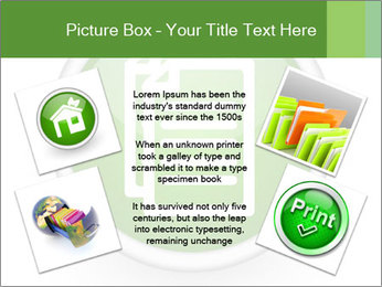0000081778 PowerPoint Templates - Slide 24