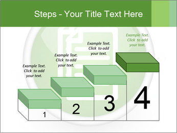 0000081778 PowerPoint Templates - Slide 64