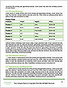 0000081778 Word Templates - Page 9