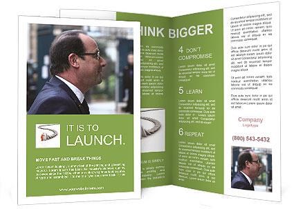 0000081779 Brochure Template