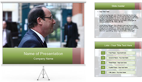 0000081779 PowerPoint Template