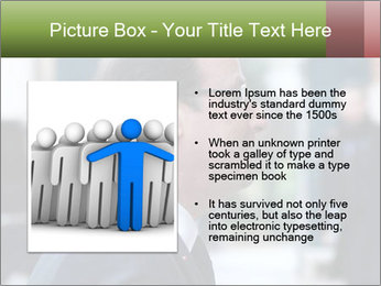 0000081779 PowerPoint Templates - Slide 13
