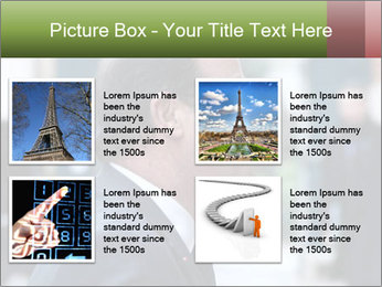 0000081779 PowerPoint Template - Slide 14