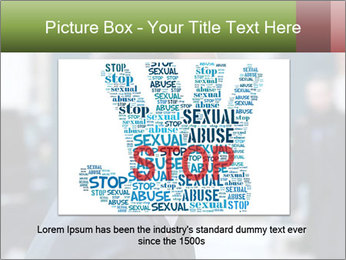 0000081779 PowerPoint Template - Slide 16