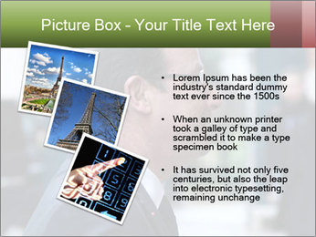 0000081779 PowerPoint Template - Slide 17