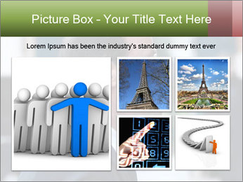 0000081779 PowerPoint Templates - Slide 19