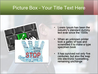 0000081779 PowerPoint Template - Slide 20